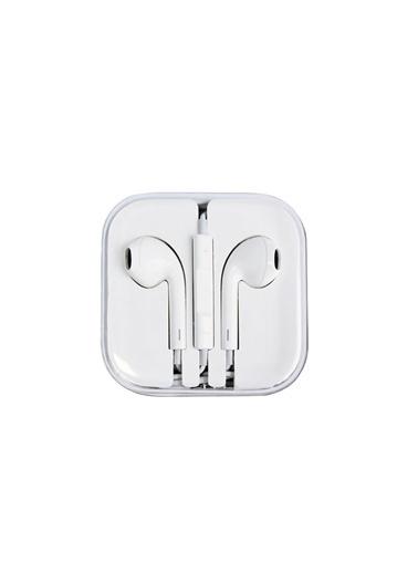 PL-2100  iPhone 5/iPhone 6 Mikrofonlu Kulaklık-Platoon